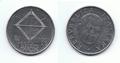 100 Lire Italiane - Centenario di Guglielmo Marconi.png