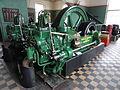 100 PK Crossley zuiggasmotor.jpg