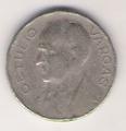 100 Réis de 1940 (verso).png