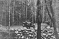 102 Sightseeing along the Mt Hood Loop Hwy 1920's (36074464641).jpg