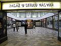 107 Pasáž U Stýblů, a la plaça de Venceslau.jpg