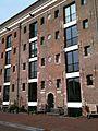 1096 - Amsterdam - Entrepotdok Sept - Gert-Jan Bark - info@constantum.com - 1.JPG