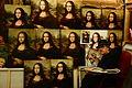 10 Monalisa.jpg