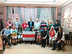 10 Years of Belarusan Language Speaking Club in Kyiv 26.jpg
