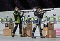 10m Air Rifle Mixed International 2018 YOG (55).jpg