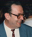 10th INT Sympo GI Rochester 1985.JPG