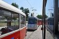 11-05-31-praha-tram-by-RalfR-46.jpg
