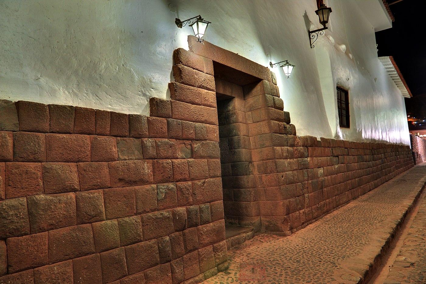111 - Cuzco - Juillet 2009.jpg