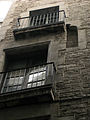 113 Palau dels Gualbes, c. Regomir.jpg