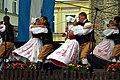 12.8.17 Domazlice Festival 276 (35719373004).jpg