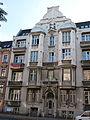 120916-Steglitz-Schildhornstr.89.JPG