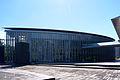 121013 Wakayama Prefectural Museum01s5.jpg