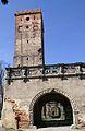 123m Zamek w Prochowicach. Foto Barbara Maliszewska.jpg