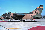 124th Tactical Fighter Squadron A-7D Corsair II 70-1044.jpg