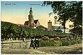 12787-Kamenz-1911-Dammpromenade-Brück & Sohn Kunstverlag.jpg