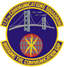 127th Communications Squadron.PNG