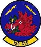 129 Combat Training Sq emblem.png