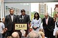13-09-03 Governor Christie Speaks at NJIT (Batch Eedited) (106) (9684871099).jpg