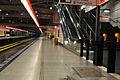13-12-31-metro-praha-by-RalfR-100.jpg