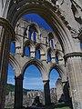 13-Rievaulx Abbey-002.jpg