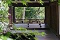 130706 Hokongoin Kyoto Japan15s3.jpg