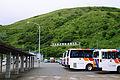 130726 Kafuka Port in Rebun Island Hokkaido Japan17s3.jpg