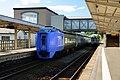 130922 Toya Station Toyako Hokkaido Japan05s3.jpg