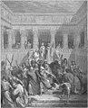 134.The Justification of Susanna.jpg