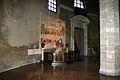 1346 - Milano - S. Lorenzo - Pietà e Ultima cena - Foto Giovanni Dall'Orto - 18-May-2007.jpg