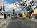 1347Malolos City, Bulacan Roads 18.jpg