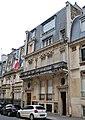 136 rue de Longchamp, Paris 16e.jpg