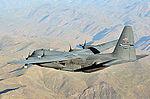 136th Airlift Squadron - Lockheed C-130H Hercules 91-9144.jpg
