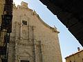 13 Església parroquial de la Mare de Déu de l'Assumpció.jpg