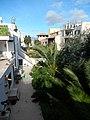 14-01-24-перейти в Пальма-де-Майорка-RalfR-DSCN1258-170.jpg