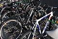14-09-02-fahrrad-oslo-49.jpg