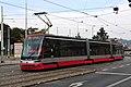 14-09-30-praha-smichov-RalfR-04.jpg