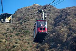 140322 Unzen Ropeway Nagasaki pref Japan02s3.jpg
