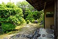 140531 Hokkeji Nara Japan20s3.jpg