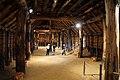 140913 Sannai-Maruyama site Aomori Japan03s.jpg