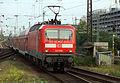 143 568 Köln-Deutz 2015-10-12.JPG