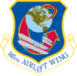 145th Airlift Wing.png