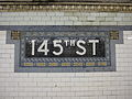 145th Street IRT Broadway 1.JPG