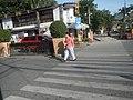 1484Poblacion, Baliuag, Bulacan 12.jpg