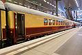 15-04-17-Rheingold-Express-Berlin-HBF-RalfR-dscf3432.jpg