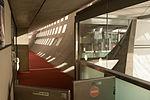 15-07-11-Flughafen-Paris-CDG-RalfR-N3S 8806.jpg