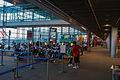 15-07-11-Flughafen-Paris-CDG-RalfR-N3S 8887.jpg