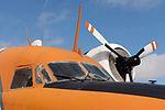 15-07-15-Aeropuerto-Internacional-Ing-Alberto-Acuña-Ongay-RalfR-WMA 0904.jpg