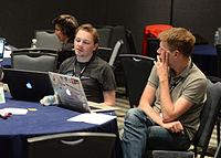 15-07-15-Hackathon-Mexico-D-F-RalfR-WMA 1062.jpg