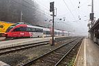 15-11-25-Bahnhof Spielfeld-Straß-RalfR-WMA 3995.jpg
