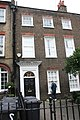 155 and 157 Kennington Lane SE11 Front from North 2.jpg